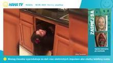Najzábavnejšie domáce videá doplnené o zaujímavé informácie. Vtipné videá detí, dospelých aj zvierat počas spontánnych momentov, ale tiež triky a talent, ktorý stojí za to vidieť.